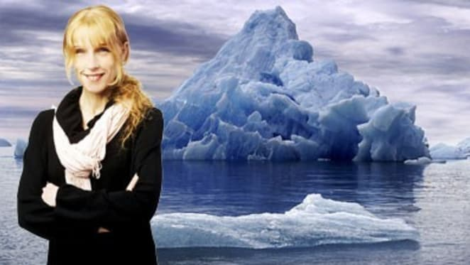 Unless we address affordability, Australia's property market will hit an iceberg: Catherine Cashmore