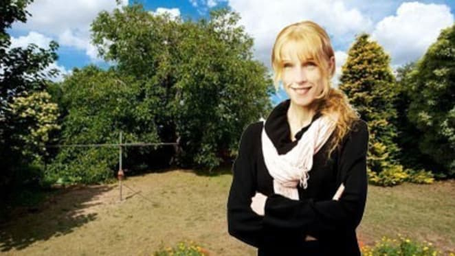 The disappearing Aussie backyard and its emotional, physical and mental toll