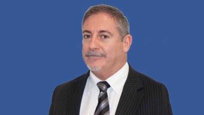 In profile: Colliers International Perth industrial specialist Wayne Chorley