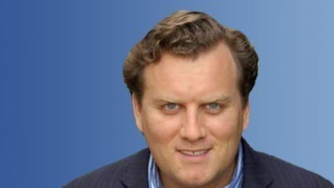 RBA wades into affordability debate: Christopher Joye