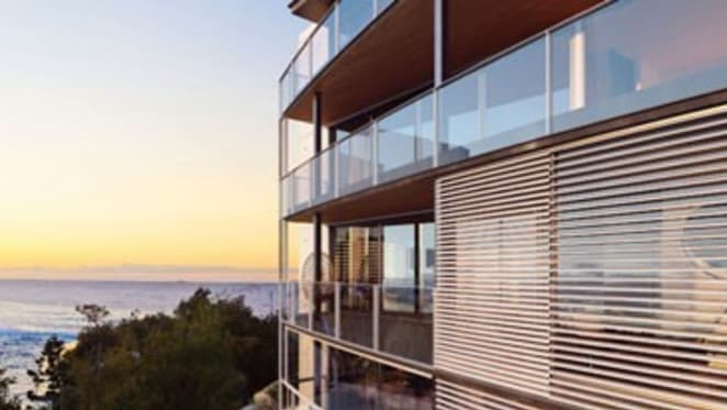 Clovelly catches two off-the-plan buyers as caution increases