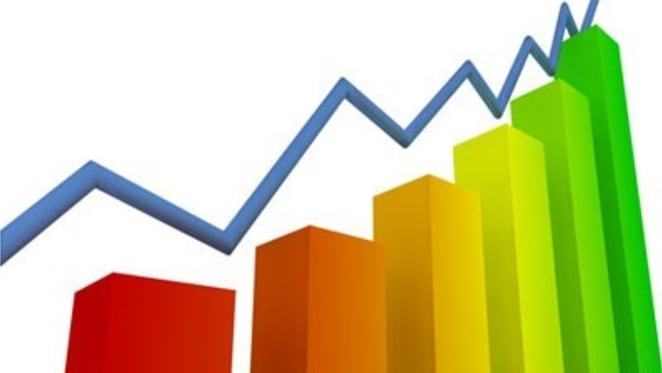 Housing market confidence rises to highest since July 2010: CBA/MFAA index