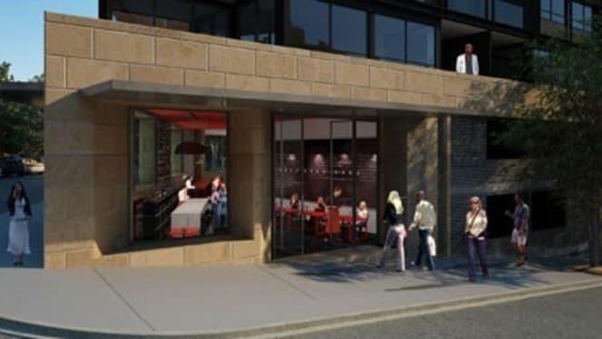Restaurateurs sought for $2 million Darlinghurst offerings