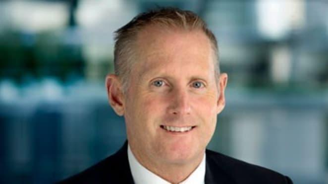 In profile: Lend Lease head of urban regeneration David Rolls