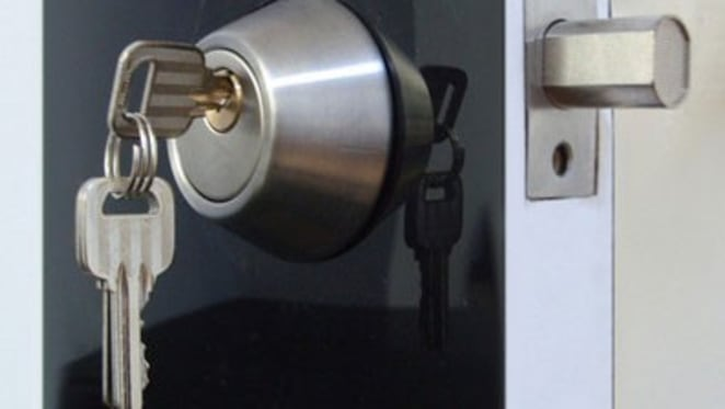 WA landlords could be locked into deadbolt requirements for rental properties
