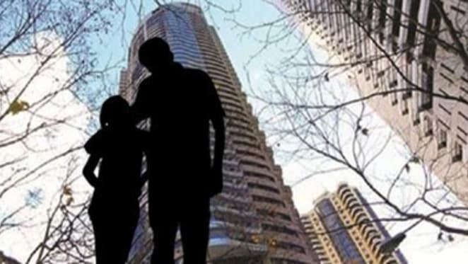 Australia's housing prices remain far too high for first-home buyers: Catherine Cashmore