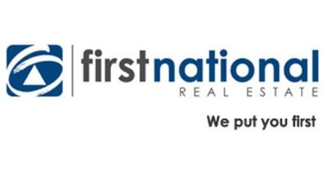 Half of First National agents expect prices to rise, but nowhere near the 5% to 7% predicted by some economists