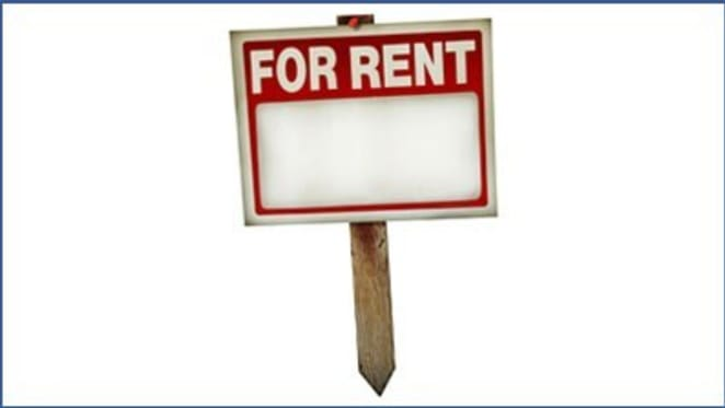 How much stock is available to rent in your capital city? A state-by-state analysis: SQM Research
