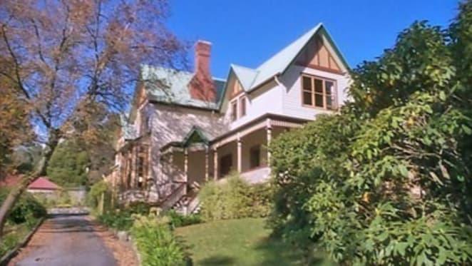 Tasmanian trophy tourism offerings abound in slow market