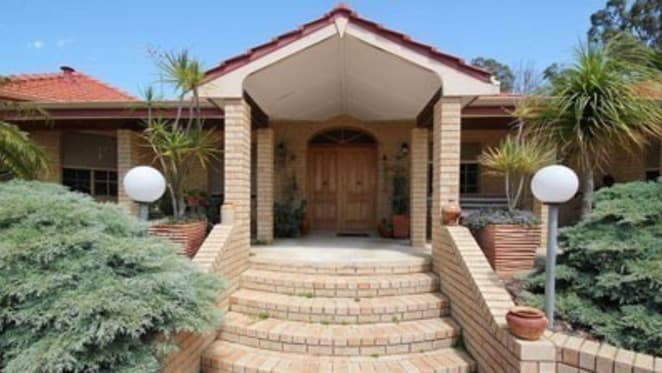 Discounting more severe in Perth than in some other capitals: SQM Research