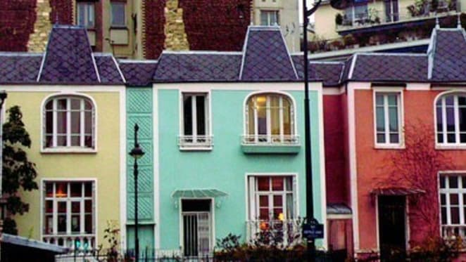 The je ne sais quoi of why Australians are investing in French property