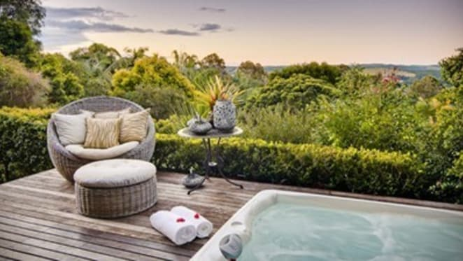 Wolgan Valley Resort highlights Aussie luxury resorts have a place, despite our egalitarianism: Christopher Joye