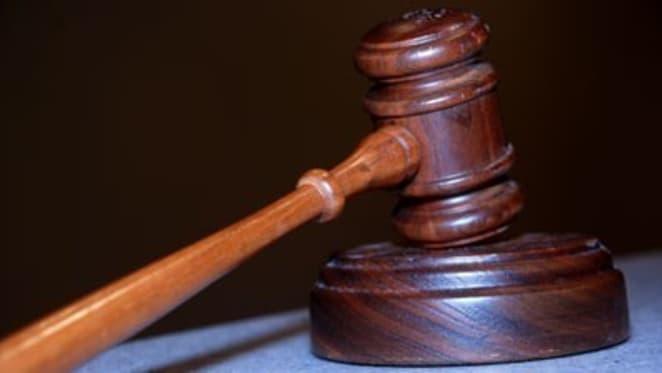 Commercial hammer prices: Glen Iris strata offices sell for $1 million plus