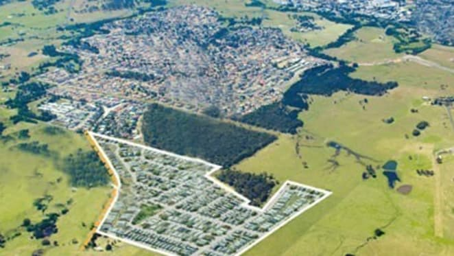 Stockland exposed as Gold Coast house-and-land activity falls to worst level in 30 years: Prodap