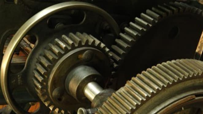 SMSF gearing versus personal gearing in residential and commercial property