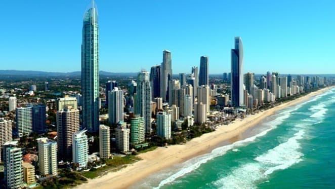 Gold Coast property recovery tipped from 2015 as house prices bounce back, but unit prices slip to lowest in a decade: Prodap Report