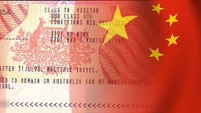 New 'Golden Ticket' visa offers further advantages for cashed-up Asian investors keen on Australian real estate