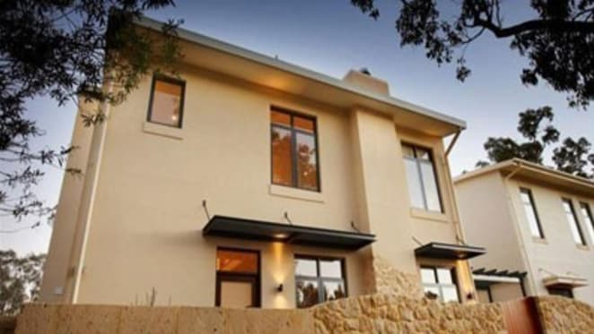 WA luxury properties on most discounted list as GFC effects still felt: SQM Research