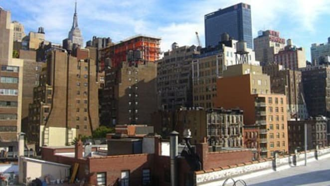 US Masters Fund moves upmarket with historic Hell's Kitchen and Harlem acquisitions