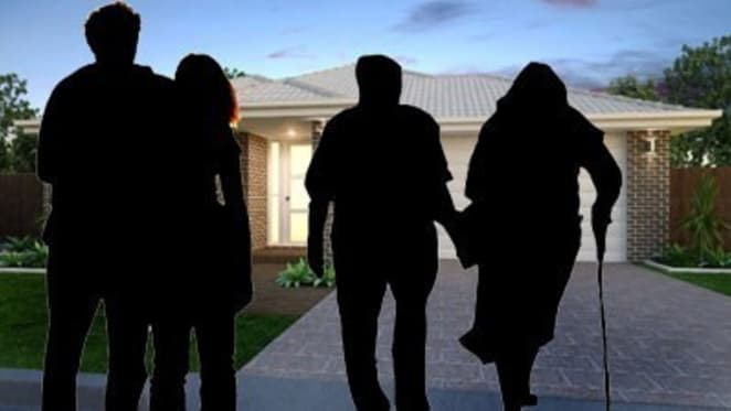 Fewer Gen Ys expect to ask their parents for help in buying their first home: RaboDirect