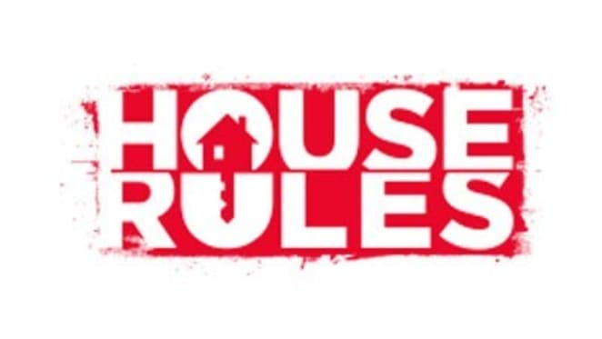 House Rules sponsorship delivers returns for Woolworths' Masters DIY stores