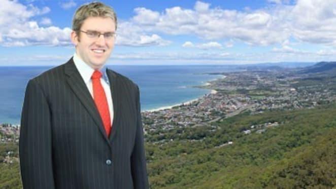 Fewer sea-changers hurt performance of regional coastal property markets: RP Data's Cameron Kusher