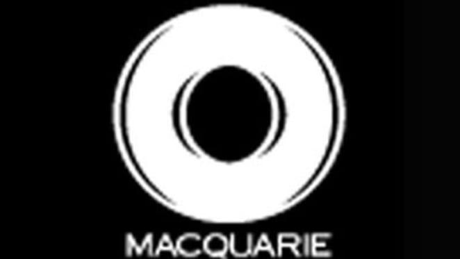 Macquarie Bank lining up to take ING Direct's fifth banking pillar crown