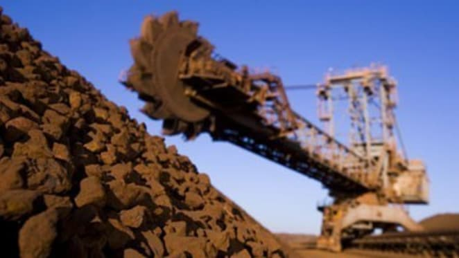 Property ownership contributes more to Australia's GDP than mining: Cameron Kusher