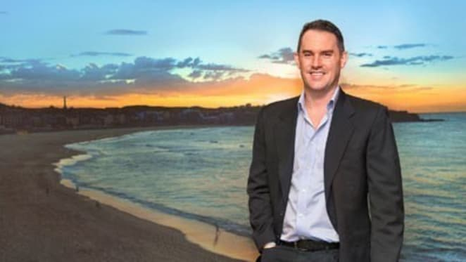 The 10 reasons why Australian property prices will rise 5% to 10% in 2013: John McGrath