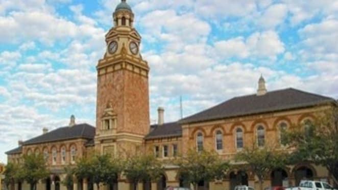 Kalgoorlie/Boulder leads WA house price growth in year to September: ANZ