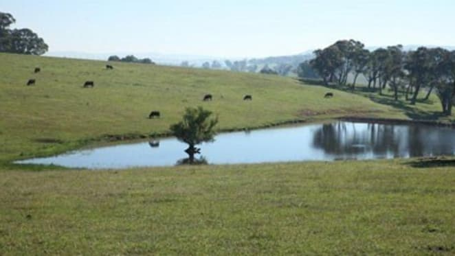 Southern Highlands residents speak out against coal seam gas mining