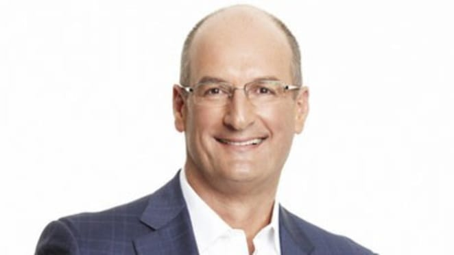 The four property phases you need to know according to David Koch
