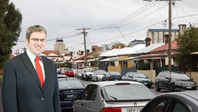 What will happen to housing prices in the wake of a federal election? Cameron Kusher