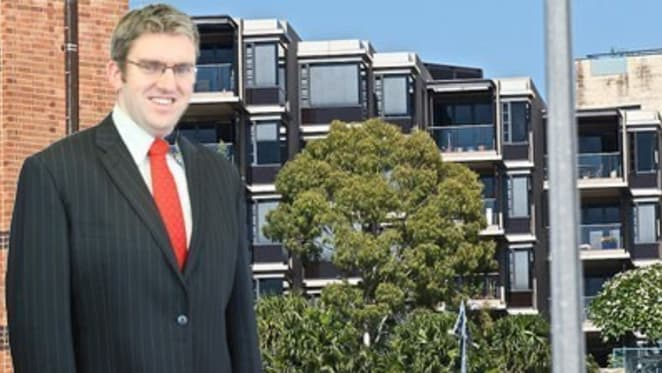Affordable housing options even in most expensive capital city markets: RP Data's Cameron Kusher