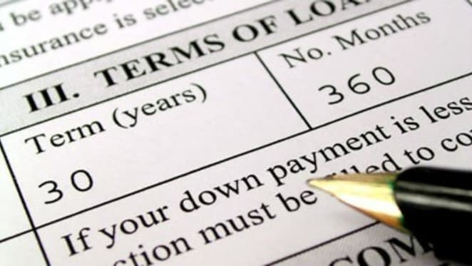 First-time buyers lift October mortgage lending figures: ABS