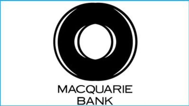 Macquarie Bank doubles loans to investors in first nine months of 2012: APRA figures