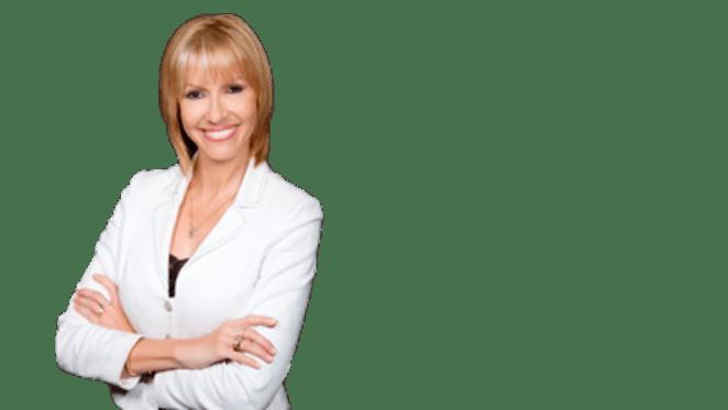 Ask Margaret: When should I get a depreciation schedule?