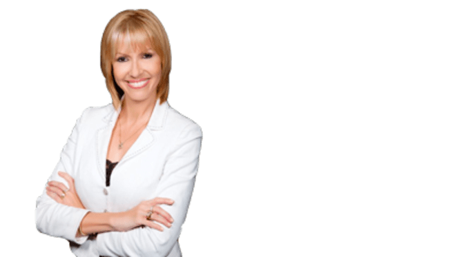 Wealth creation websites generally too good to be true: Margaret Lomas