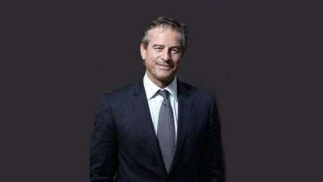 Celebrity Apprentice saved Yellow Brick Road $50 million: Mark Bouris