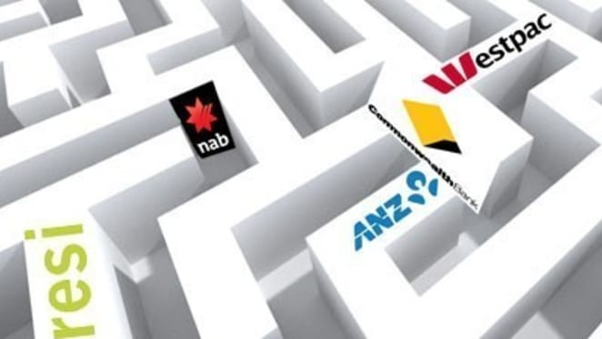 Getting through the mortgage maze: Chasing the lowest rates as most lenders pass on partial cash rate cut