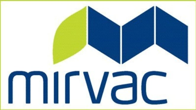 Stable outlook for residential market with improving housing affordability to underpin demand: Mirvac AGM