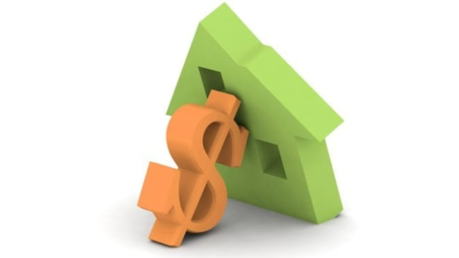 The 20 tips to ensure you get your loan