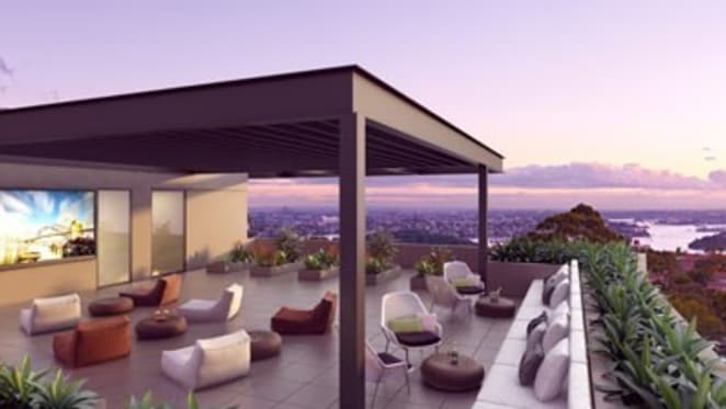 Sydney first-home buyer interest picking up – but not silver screen-worthy – in wake of government grant