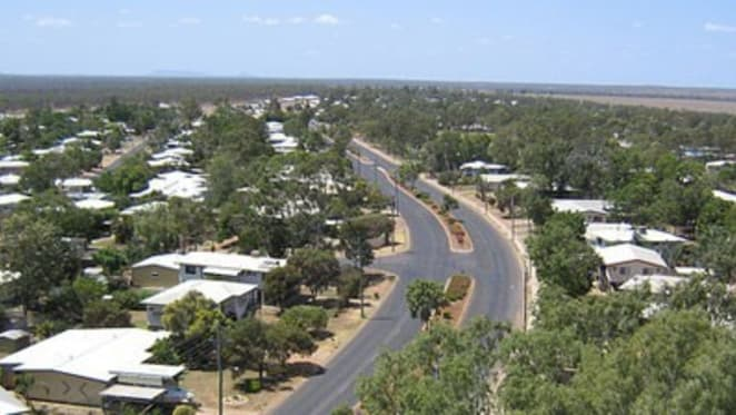 Mining darling Moranbah tops list of regional Queensland towns where it is cheaper to buy than rent: RP Data