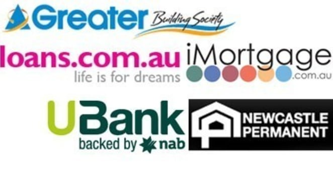The current cheapest fixed and variable mortgages as RBA expected to hold fire in July