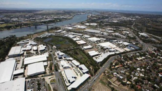 Little-known Murarrie the top-performing Brisbane suburb for house prices over past 12 months: REIQ