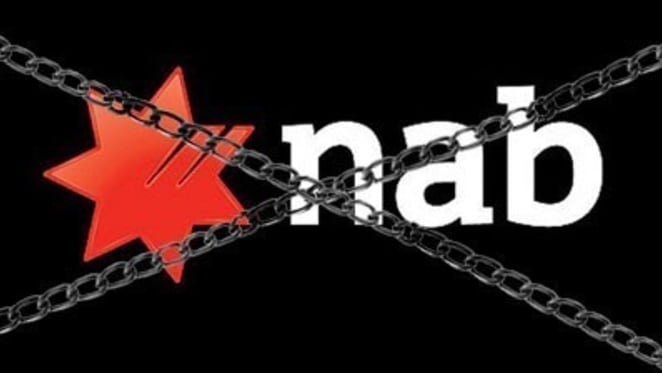 NAB cuts five-year fixed-rate home loan to 20-year low of 5.55%