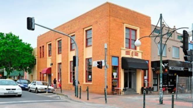 Private investor buys former Oakleigh bank building for $2.38 million