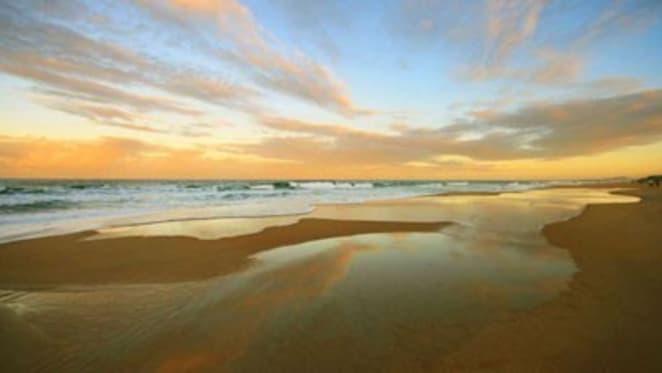 Property waves dump Noosa surf spot Peregian Beach as unit hotspots fail to fire
