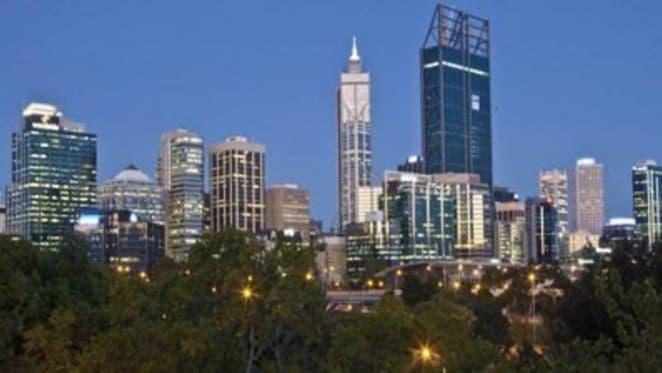 Perth vacancies tighten to 2.3% but no rental crisis looming: REIWA
